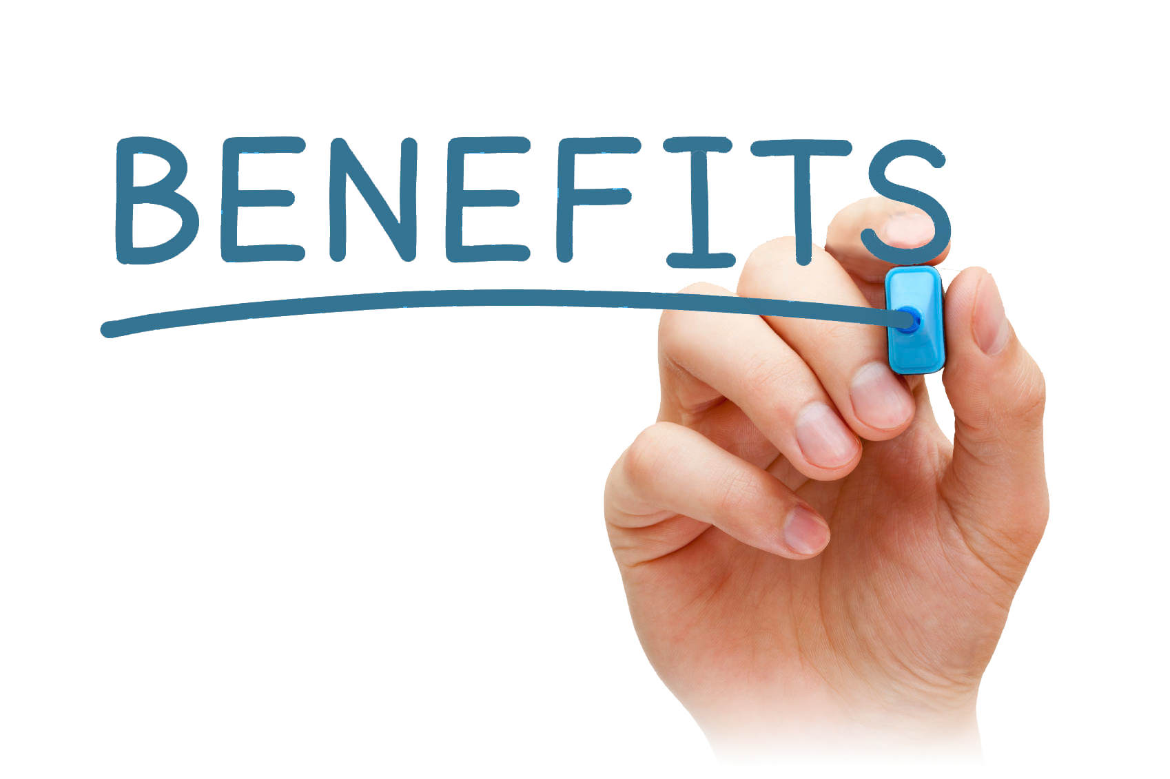 almost family employee benefits