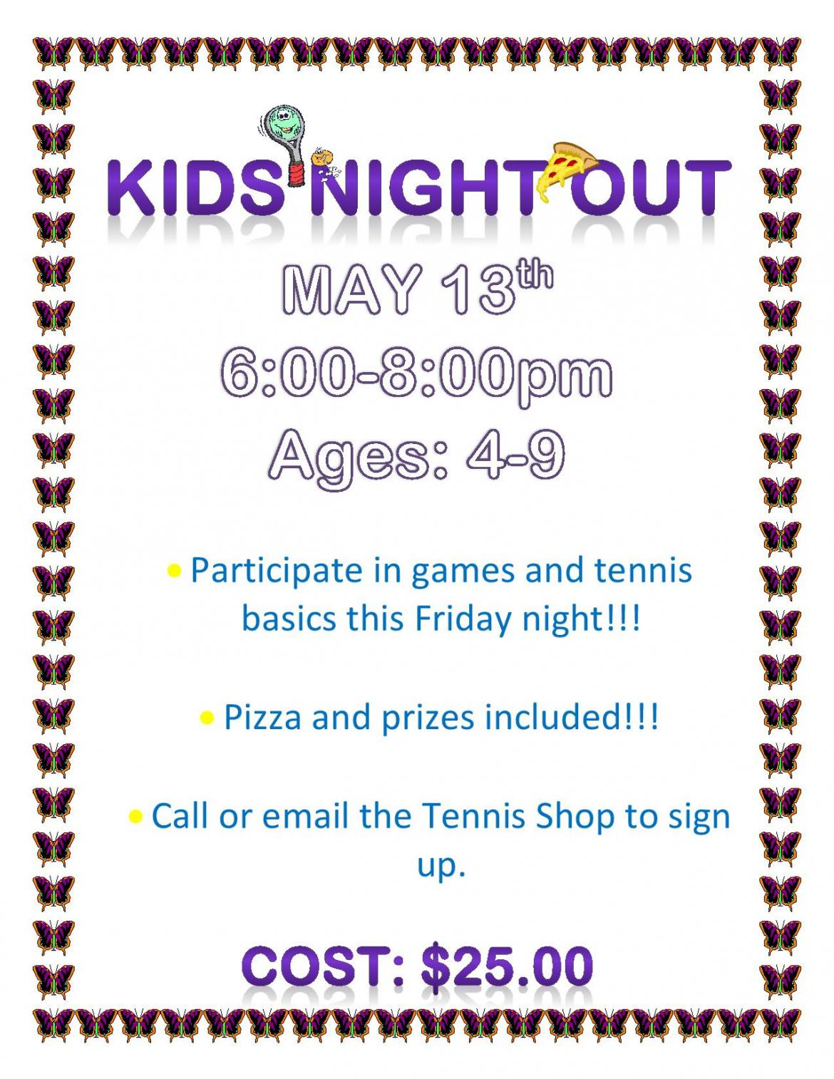 kids night out may-page-001